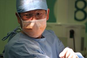 photo_medical_01