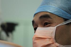 photo_medical_02